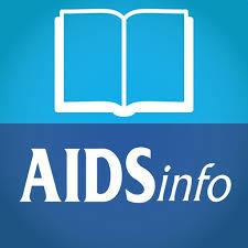 AIDSinfo HIV/AIDS Glossary